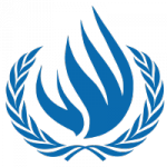 UN Human_Rights_Council_Logo_svg