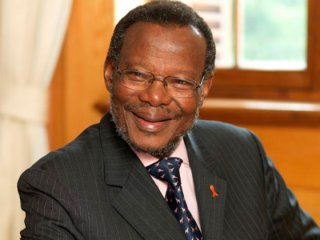 Image result for buthelezi