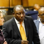 SAM MG Ramaphosa