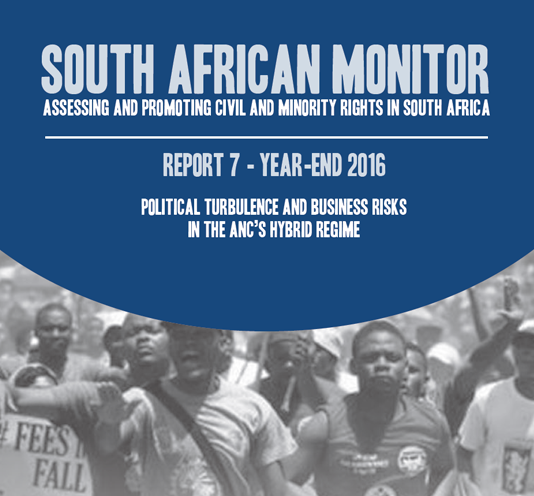 south-african-monitor-year-end-2016-report